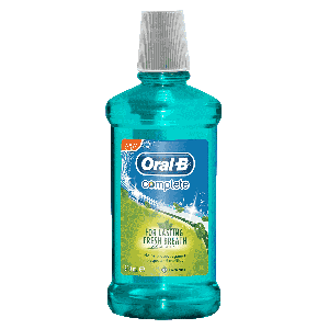 mouth wash 2